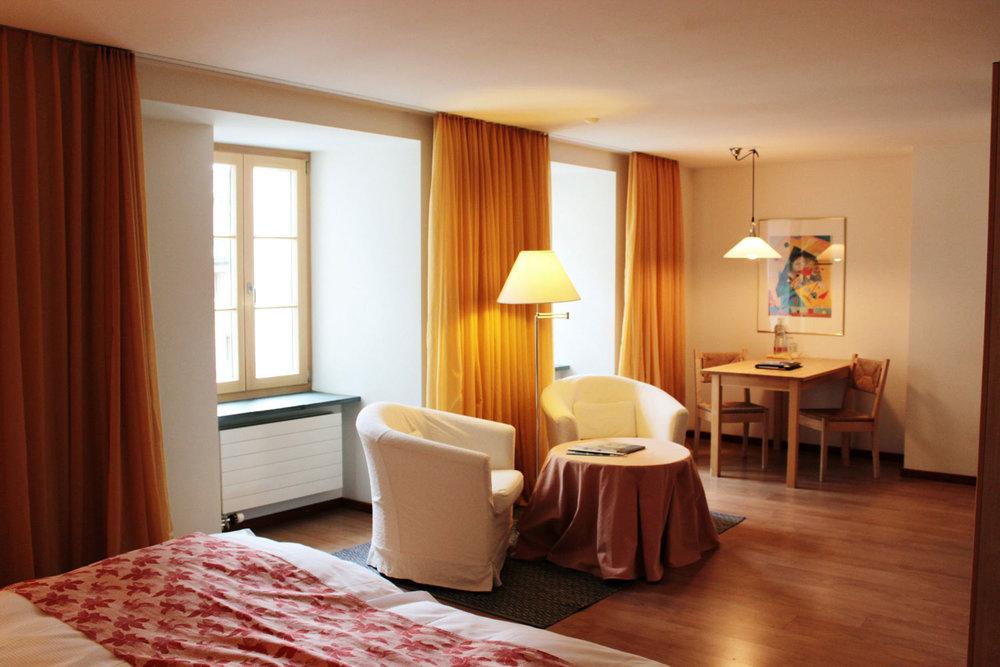 Doppelzimmer-Superior-Hotel-Plazzo-Mysanus-2.jpg