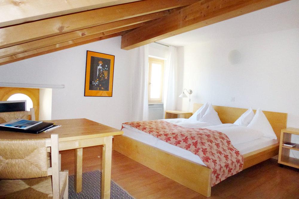 Doppelzimmer-Superior-Hotel-Plazzo-Mysanus-5.jpg