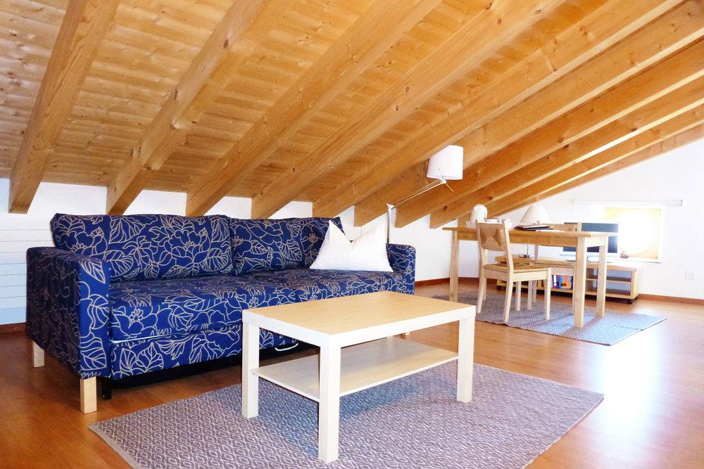 Doppelzimmer-Superior-Hotel-Plazzo-Mysanus-6.jpg