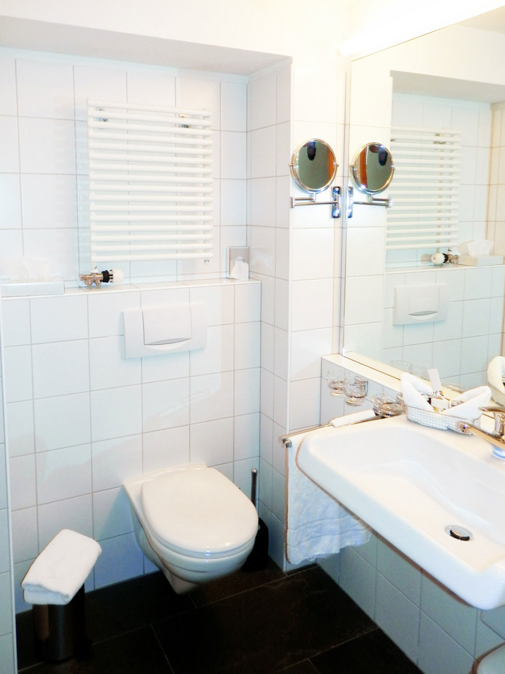 Doppelzimmer-Superior-Hotel-Plazzo-Mysanus-7.jpg