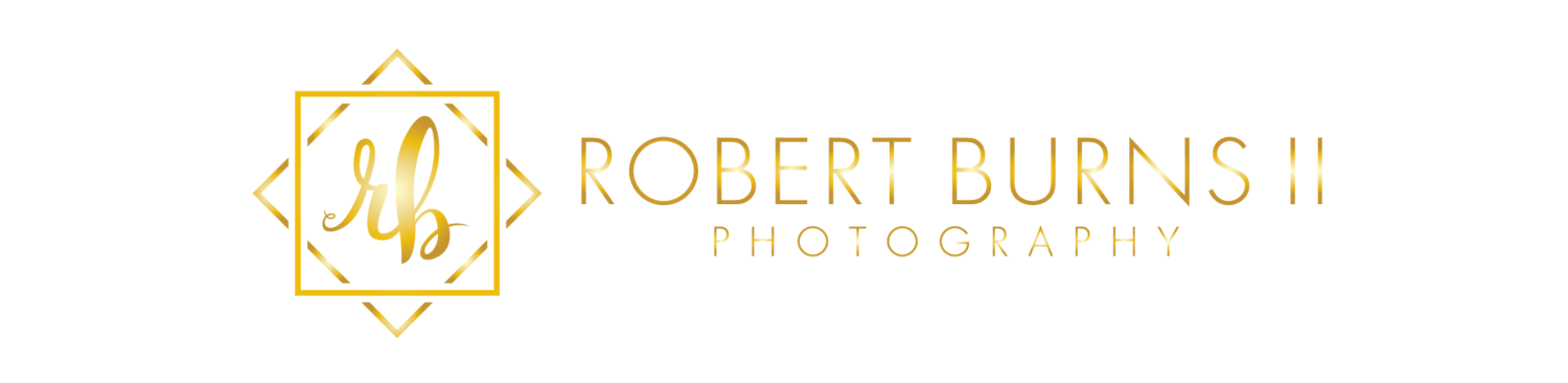 Robert Burns II PHOTOGRAPHY