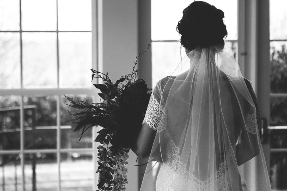 wedding--7.jpg
