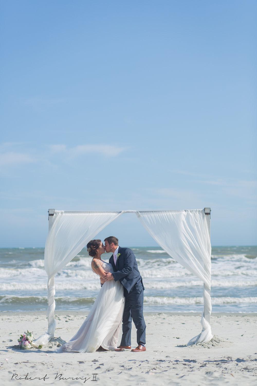wedding-0567.jpg