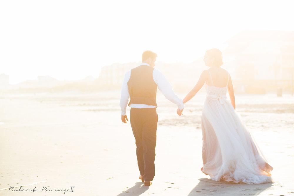 wedding-0891.jpg