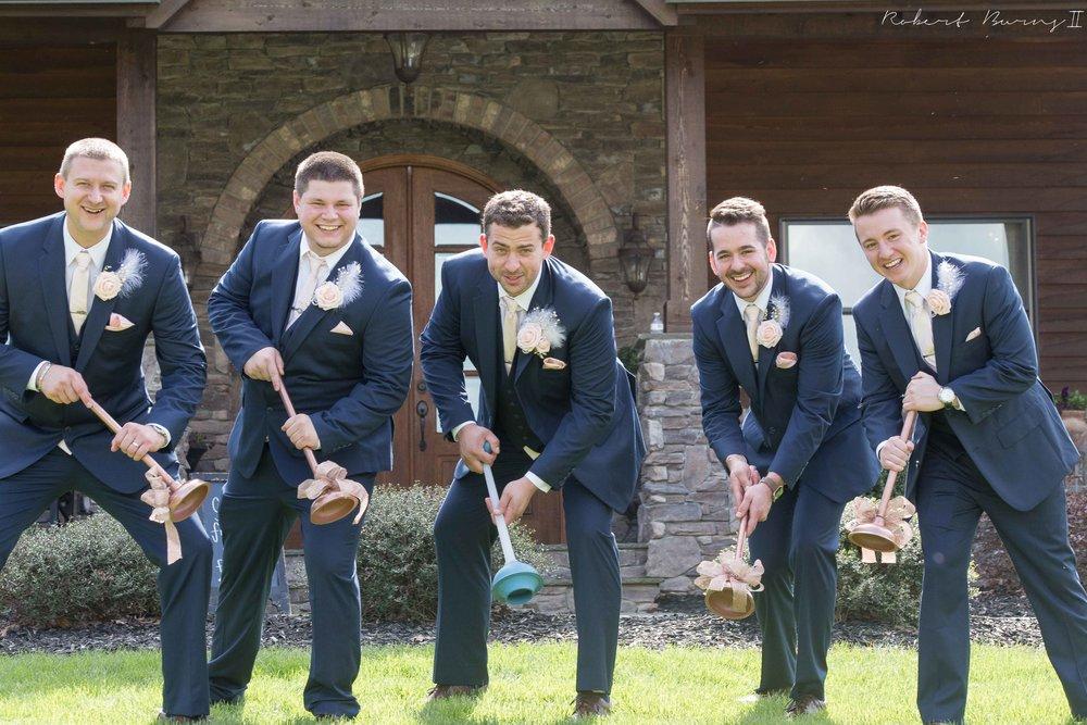 weddingplunger-407.jpg