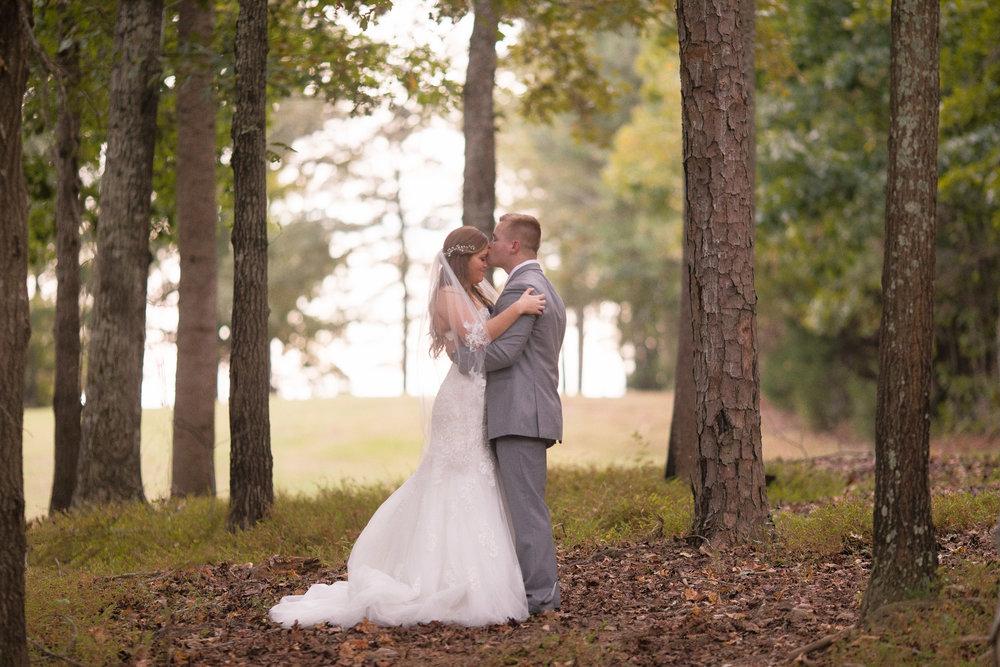 wedding--2.jpg