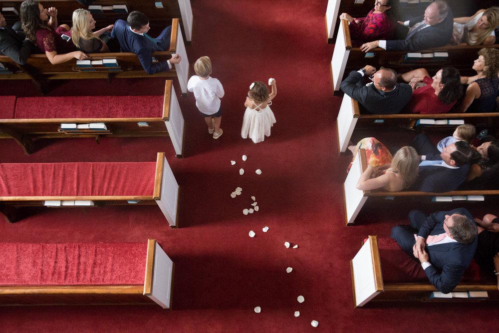 wedding- 2.jpg