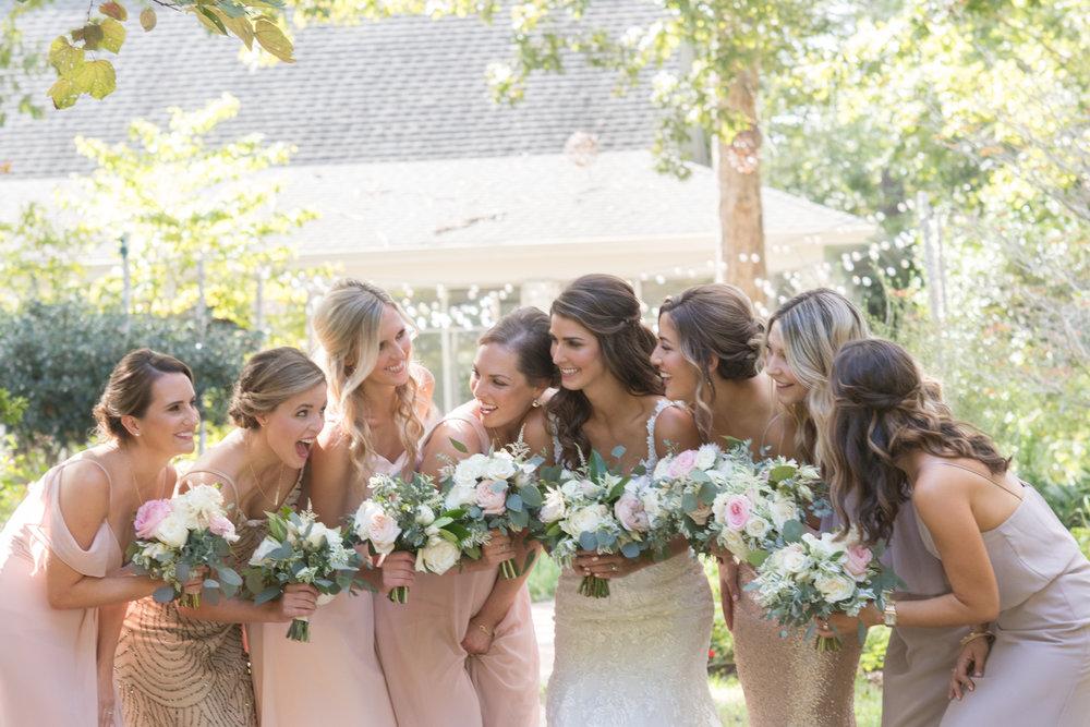 wedding-393.jpg