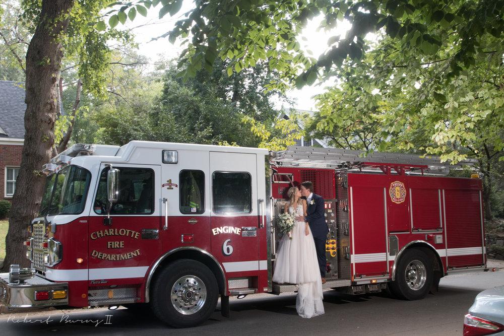 wedding--4.jpg