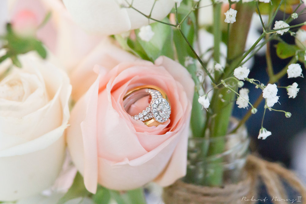 7. I think I've made my feelings pretty clear on these gorgeous ring shots.