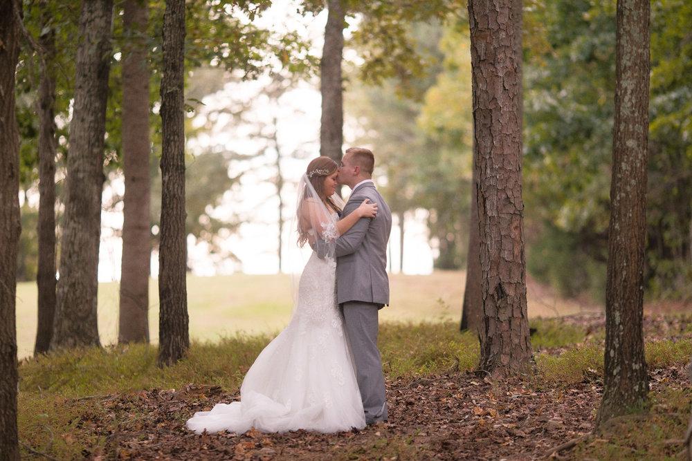 wedding-.jpg