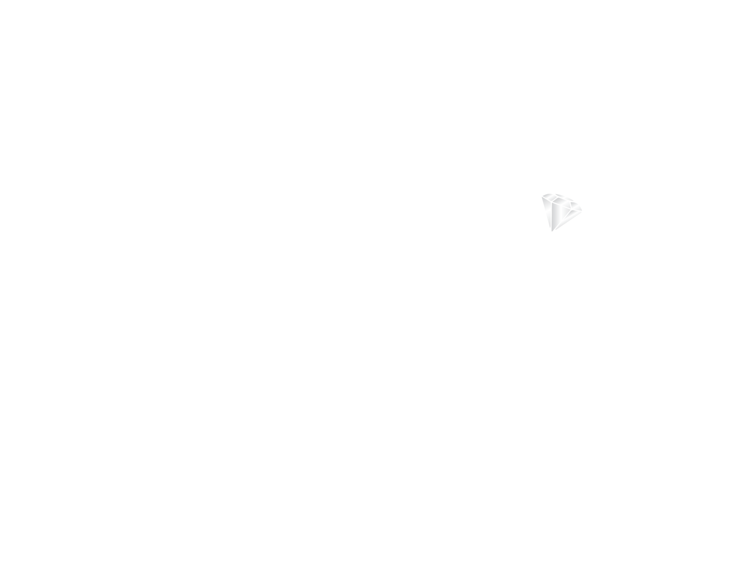 Robert Burns II Wedding Photography