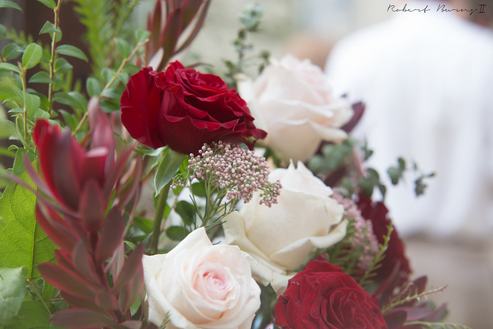 wedding-312.jpg