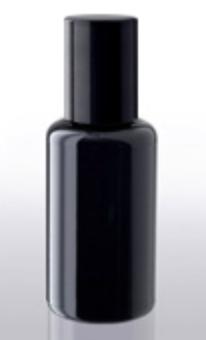 30 ml. roll on glasflaske med glaskugle til aromaterapi,parfume, læbepomade, øjengel mm. PRIS: 25 kr. stk.