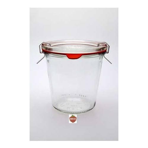 290 ml. patensglas til bodyscrub, creme, salve, badesalt, te mm. Kun fantasien sætter grænsen. Fødevare godkendt med glaslåg, gummiring og clips. PRIS: 99 kr. for 6 stk.