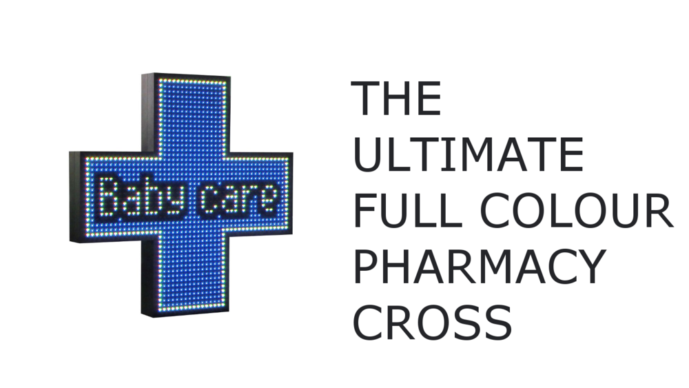 full-colour-pharmacy-crosses.png