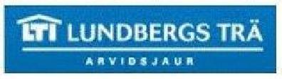 Lundbergs Trä.jpg