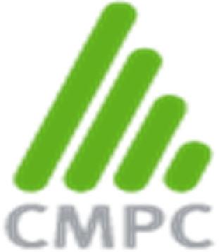 CMPC.jpg