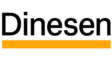 Dinesen adHIX7-Logo_389x204.jpg