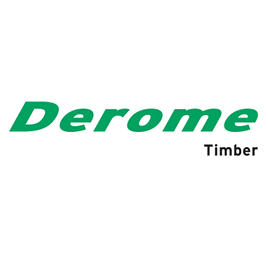 Derome Timber.png