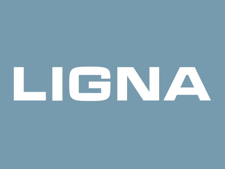 Ligna-Logo-4x3_image_full.jpg