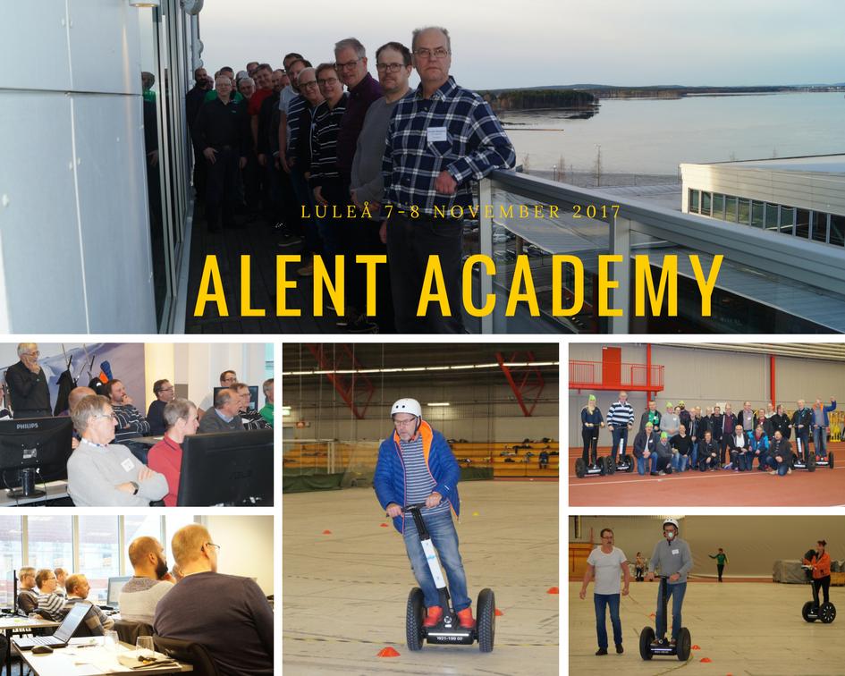 Alent Academy hemsidan.png