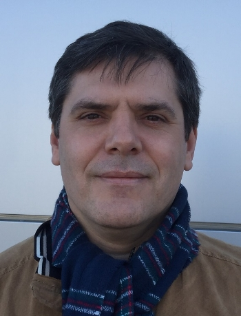 Diego Elustondo