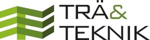 Trä & teknik logga.jpg