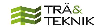Logo-SE_banner.jpg