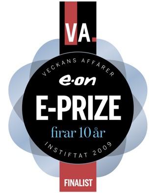 E-Prize 2018 logga.jpg