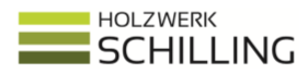 Schilling logo.png