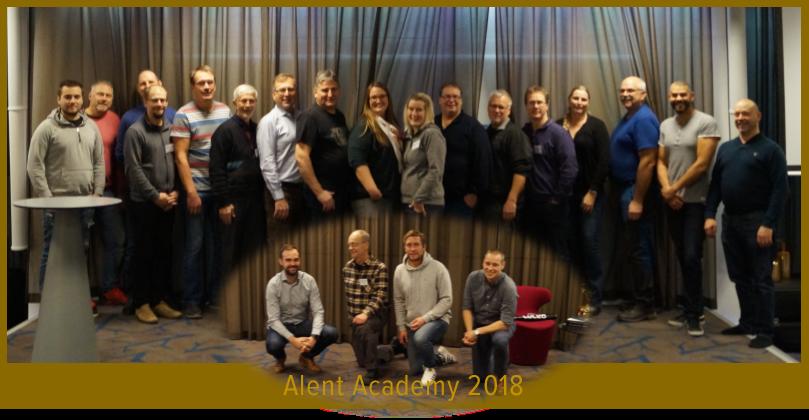 Alent Academy 2018 gruppbild.png
