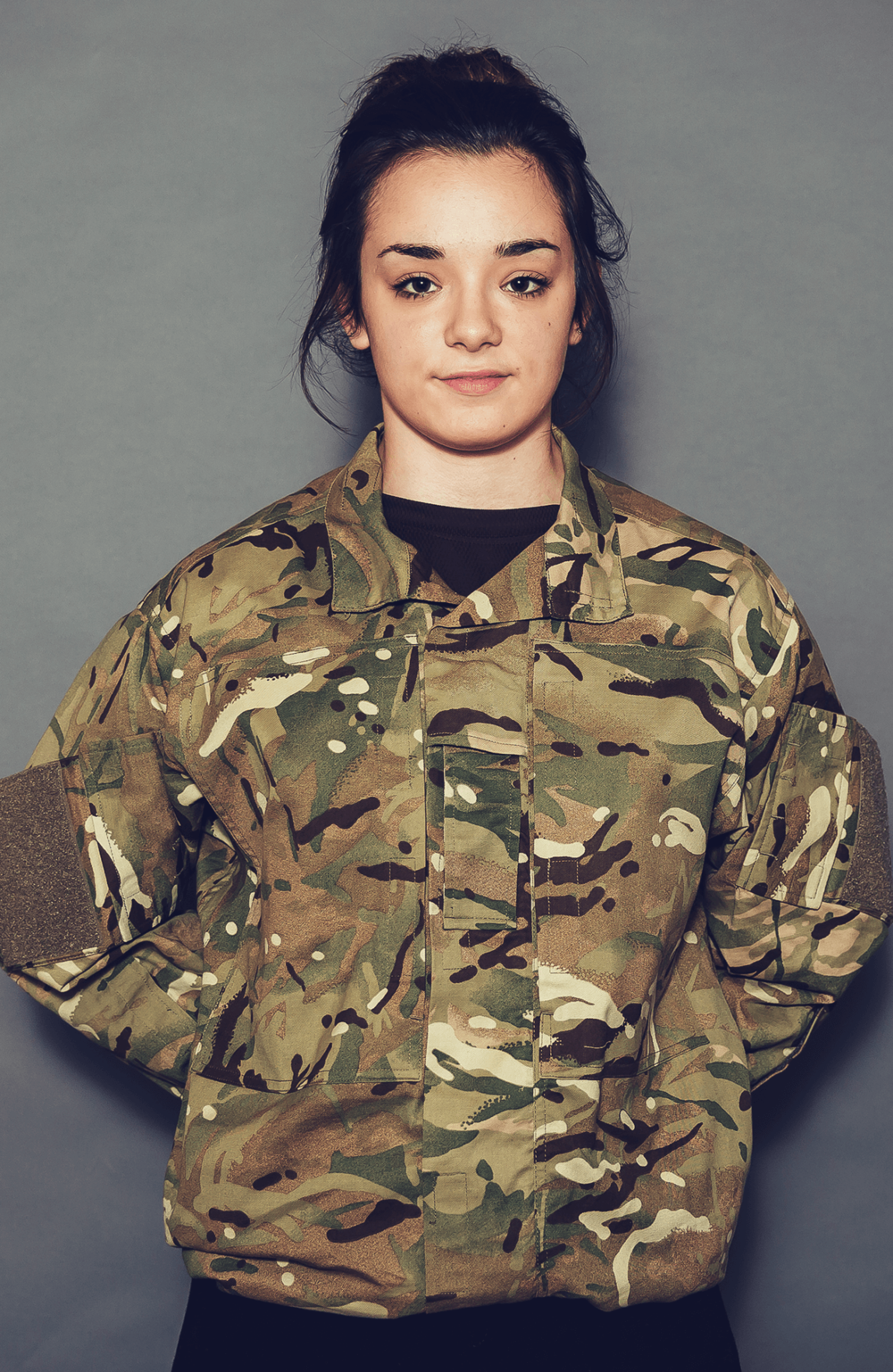 army---girl.png