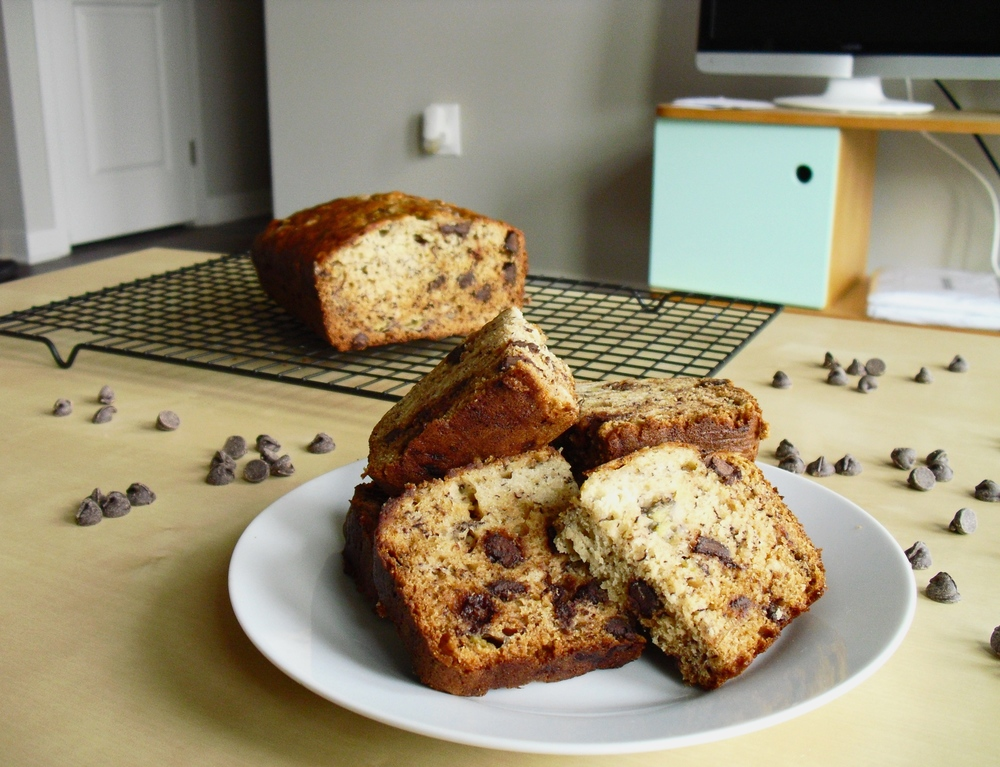 Banana-bread-1.jpg