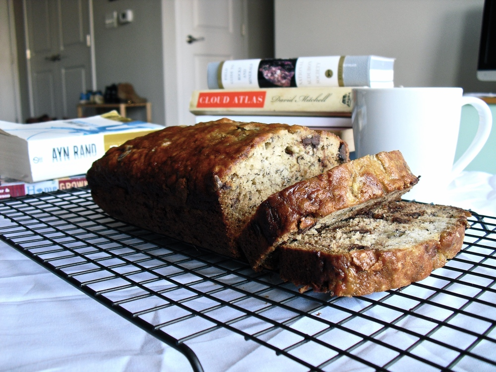 Banana-bread-3.jpg