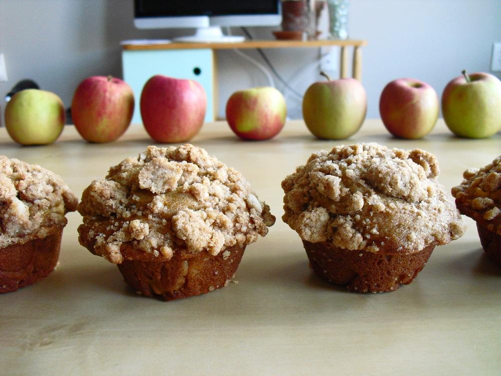 Apple-muffins-1.jpg