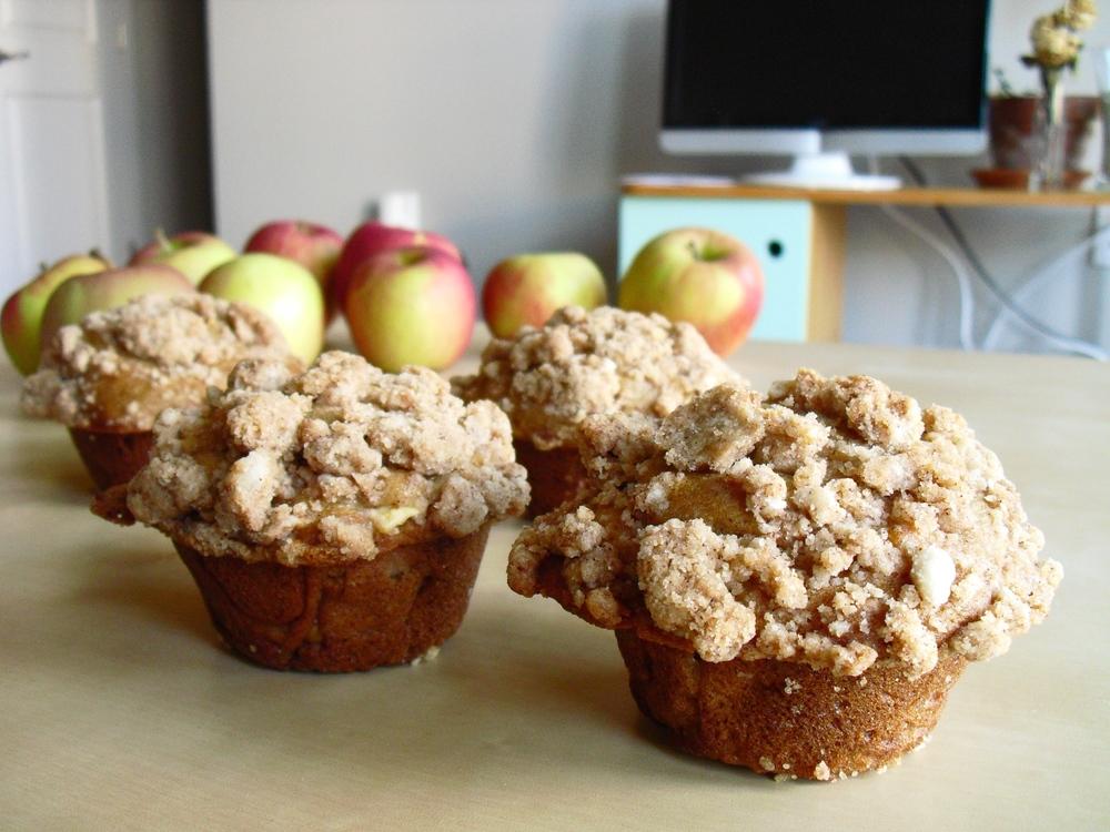 Apple-muffins-3.jpg