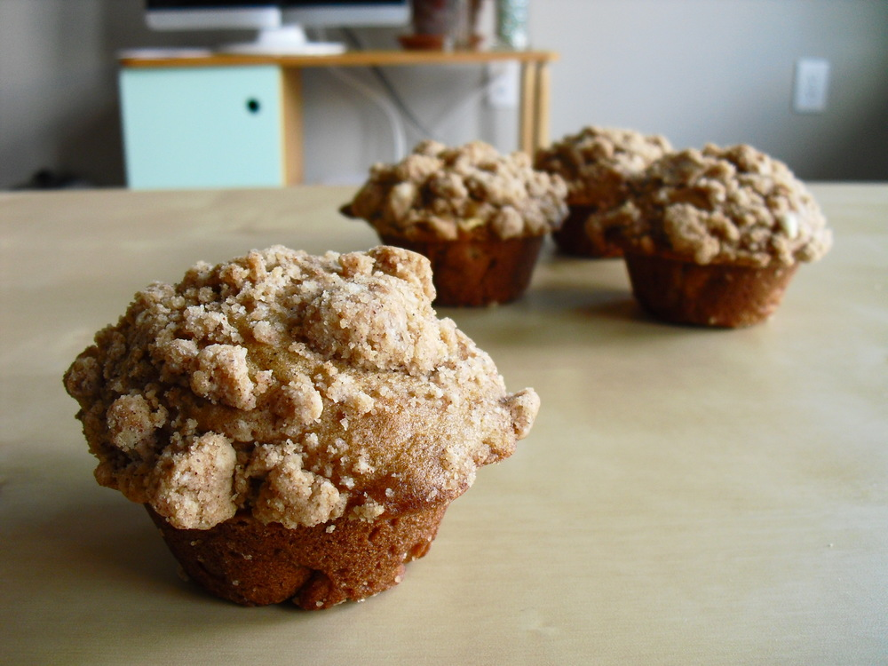 Apple-muffins-2.jpg