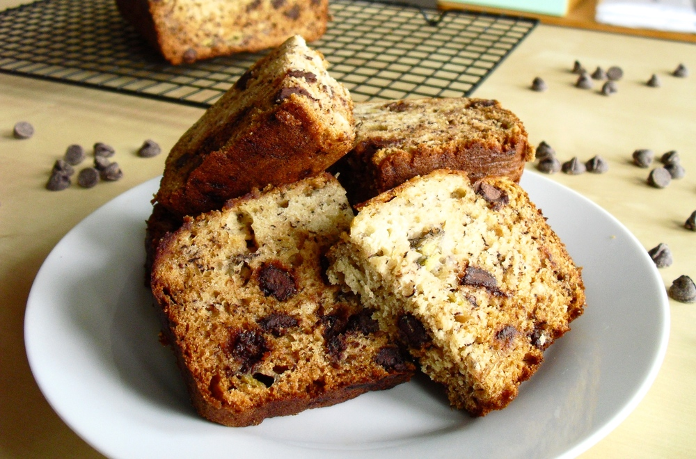 Banana-bread-5.jpg