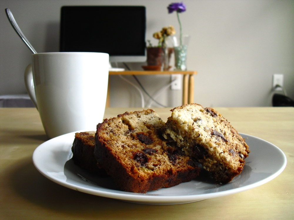 Banana-bread-4.jpg