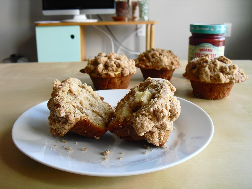 Apple-muffins-4.jpg