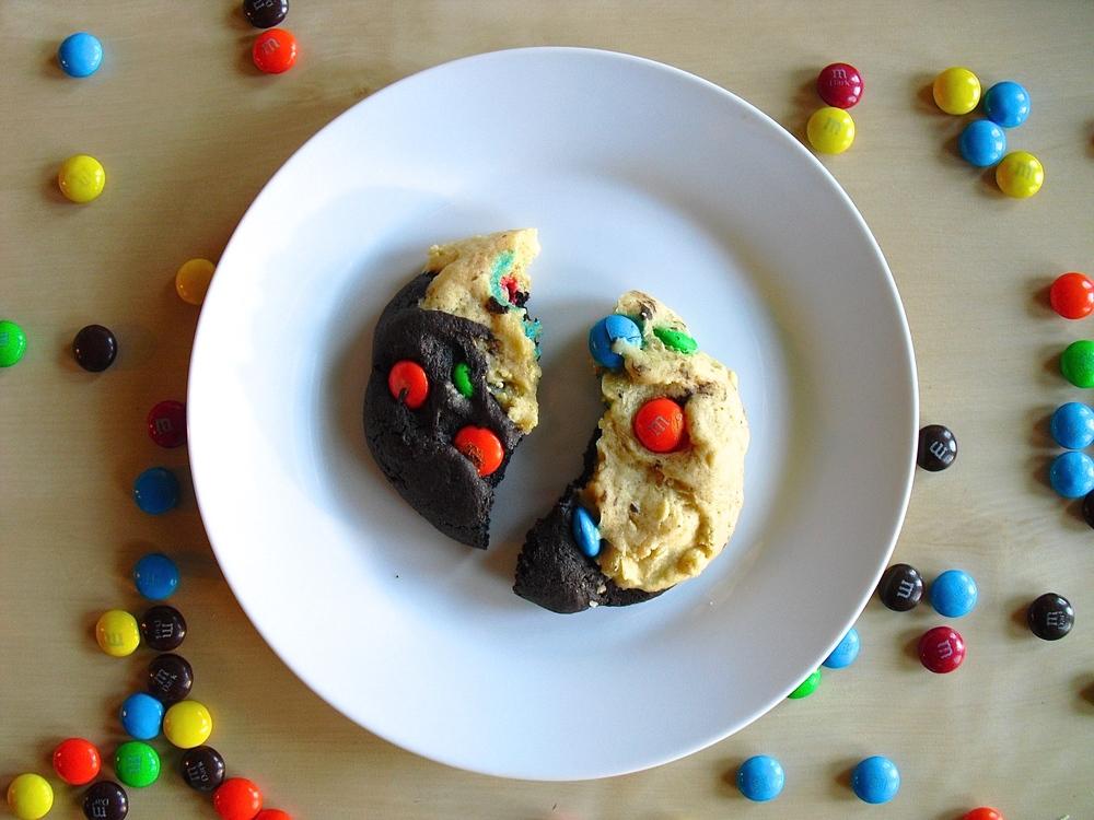 MM-Cookies-5.jpg
