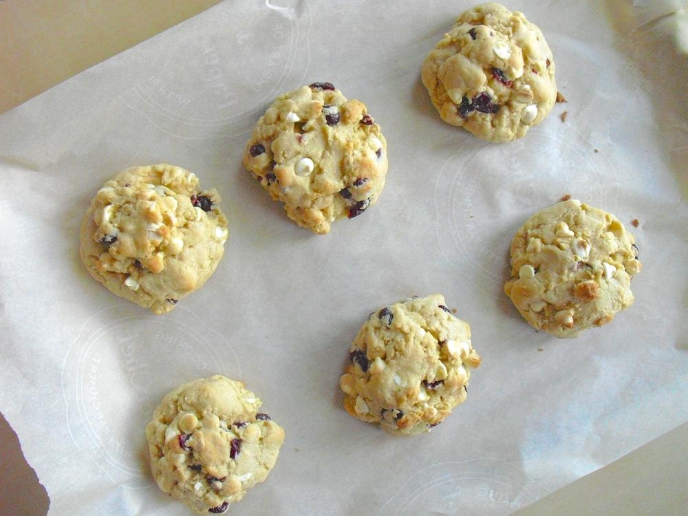 Levain-cookies-31.jpg