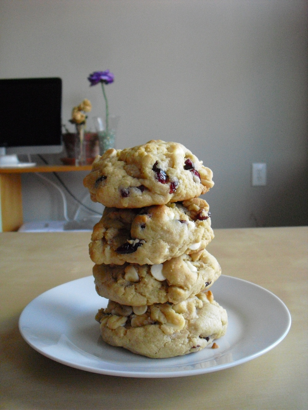 Levain-cookies-41.jpg