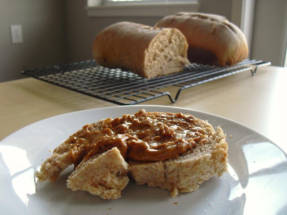 Bread-4.jpg