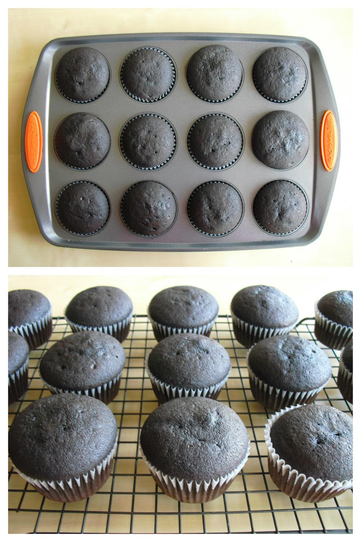 Cupcakes-1.2.jpg