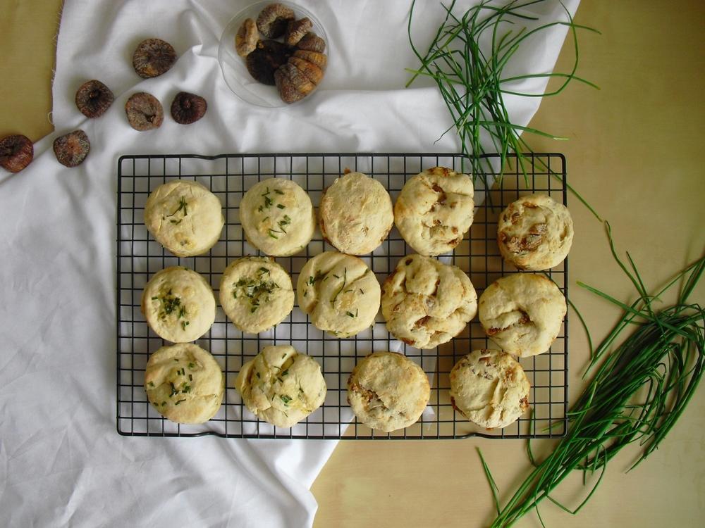 Biscuits-1.jpg
