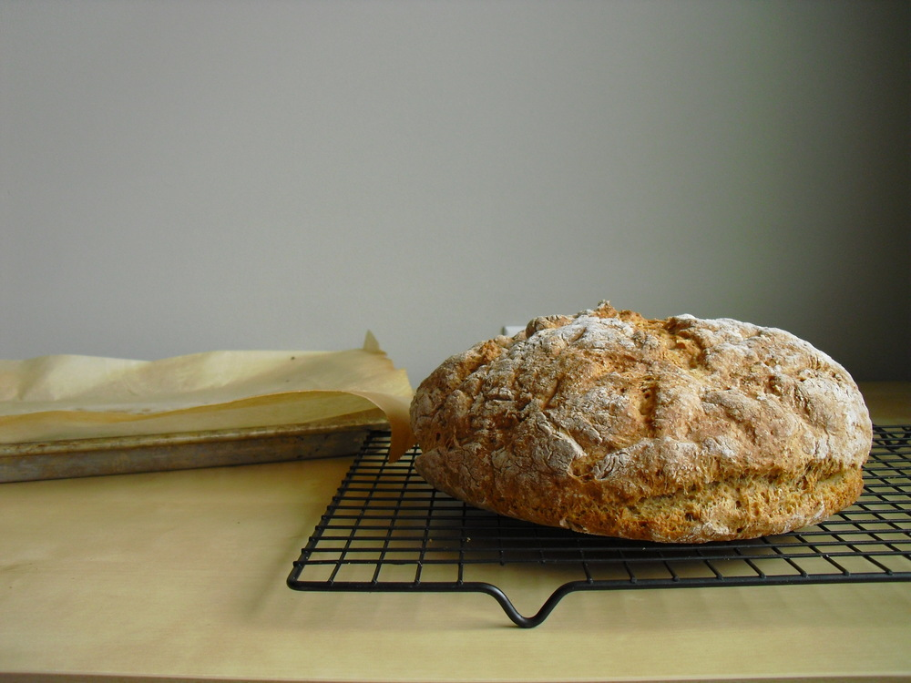 Irish-brown-bread-1.jpg