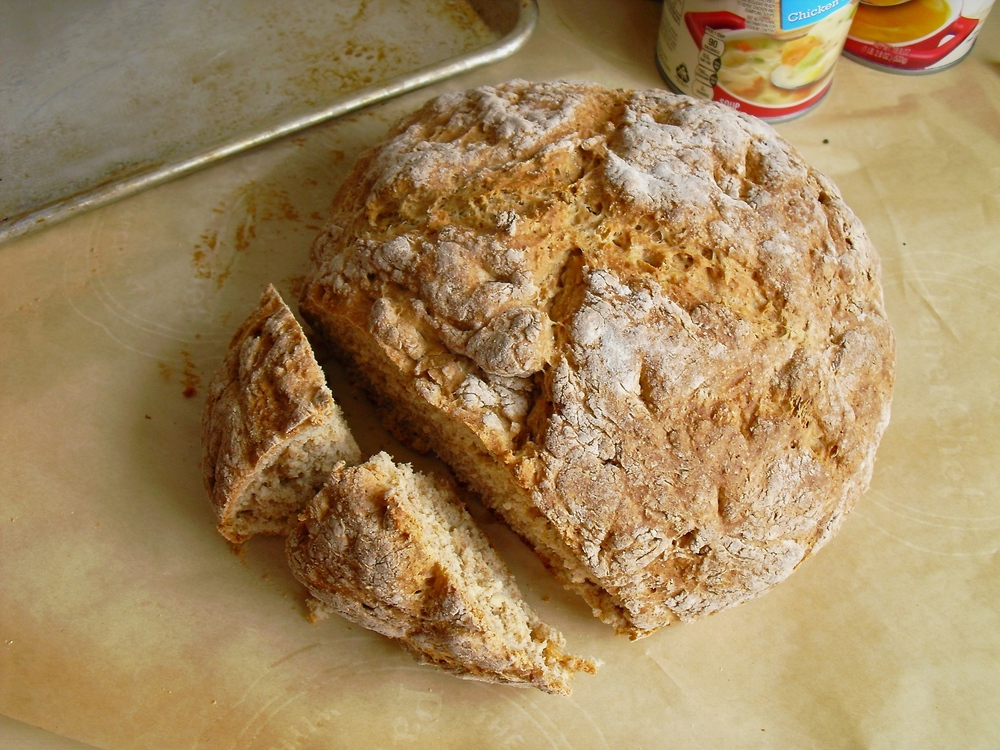 Irish-brown-bread-4.jpg