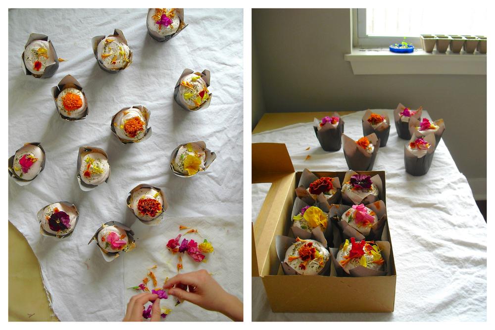 Rosewater-cupcakes-1.jpg